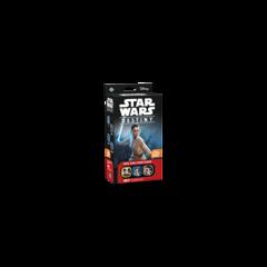 Rey Starter Set