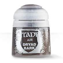Dryad Bark 28-13