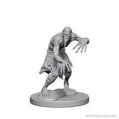 D&D Nolzur's Marvelous unpainted minis: Ghouls