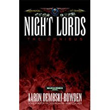 Night Lords
