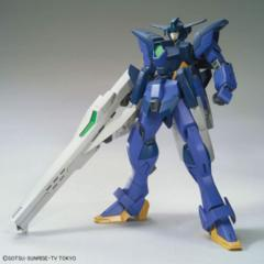 Bandai 1/144 HGBD Impulse Gundam Ark Gundam Build Divers