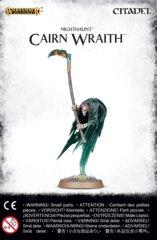 NightHaunt Cairn Wraith 91-32