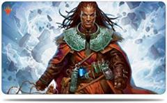 Commander 2019 (C19) Sevinne, the Chronoclasm Playmat