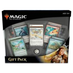 Magic: The Gathering | 2018 Gift Pack