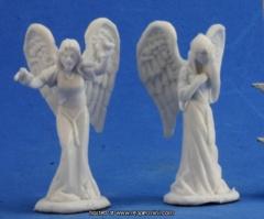 Angel of Sorrow