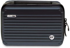 GT Luggage Black