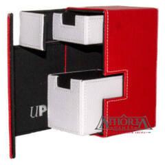 Ultra Pro M2 Deck Box
