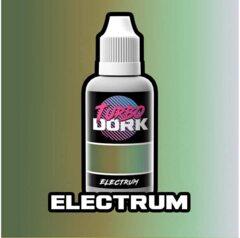 Electrum - Colorshift Paint