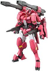 HG Gundam Gundam Gundam iron blood or fences gundamflauros