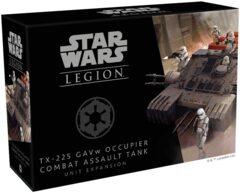 Star Wars Legion: TX-225 GAVw Occupier Combat Assault Tank