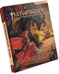 Pathfinder RPG: Gamemastery Guide Hardcover (P2)