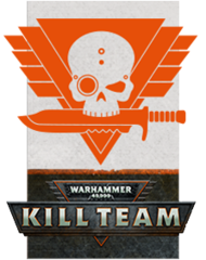 Kill Team Fall '19 League