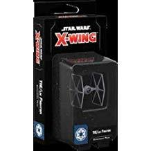 Star Wars - X-wing: TIE/ln Fighter