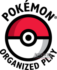 *Pokemon Learn and Play