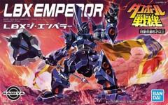 Lbx Emperor