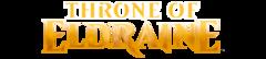 Throne of Eldraine PreRelease Saturday 12pm (Noon)