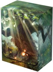 Legion Deck Box Forest