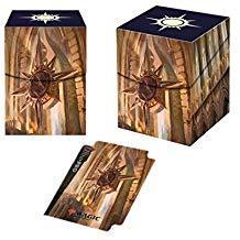 Orzhov Guild Deck Box