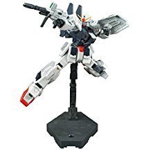 Bandai Hobby HGUC 1/144 Unit 3 (Exam) Gundam: The Blue Destiny Figure Model Kit