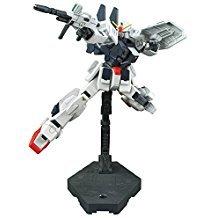 Bandai Hobby HGUC 1/144 Unit 3 (Exam) Gundam: The Blue Destiny Figure Model Kit