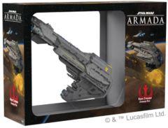 Star Wars Armada: Nadiri Starhawk Expansion Pack