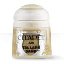 Tallarn Sand 28-35
