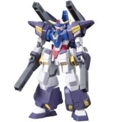 Bandai Hobby #020 Gundam Age-3 Fortress