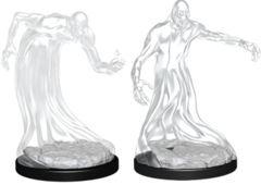 Dungeons & Dragons Nolzur`s Marvelous Unpainted Miniatures: W11 Shadow
