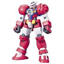 Bandai Hobby #005 Gundam Age-1 Titus