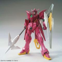 Bandai 1/144 HGBD Impulse Gundam Lancier Gundam Build Divers