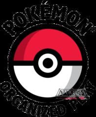 Pokemon Wednesday Weekly Tournament