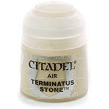 Terminatus Stone 28-52