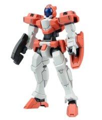 Bandai Hobby #03 Genoace Gundam Age 1/144 - High Grade Age