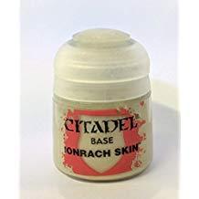 Ionrach Skin 21-38