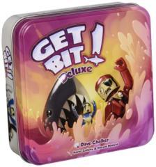 Get Bit Deluxe Tin