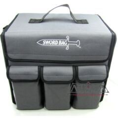 BF Sword Bag Pluck Foam Load Out