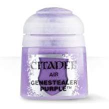 Genestealer Purple 28-23