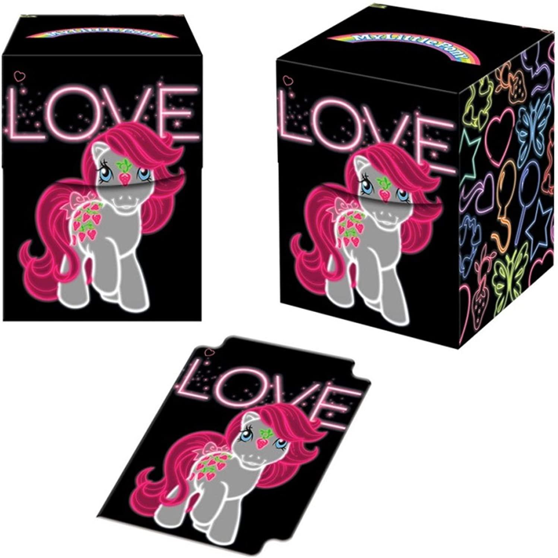 My Little Pony Neon Pro 100+