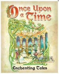 Once Upon a Time: Enchanting Tales Expansion