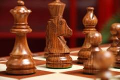 Championship Series Chess Set in Sheesham - 3.75