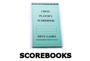 Chess_score_book