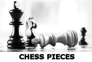 Chess-pieces_2