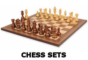 Chess_sets