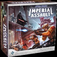 Imperial Assault - Core Set