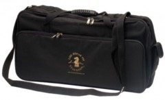 Deluxe Tournament Chess Bag