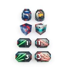 Broken Egg Games - Destiny Token Sets