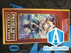 V Special Series 05: Premium Collection 2020 Booster Box