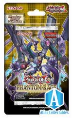 Phantom Rage 1st Edition Blister Pack