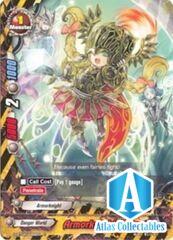 Armorknight Fairy H-BT04/0086EN