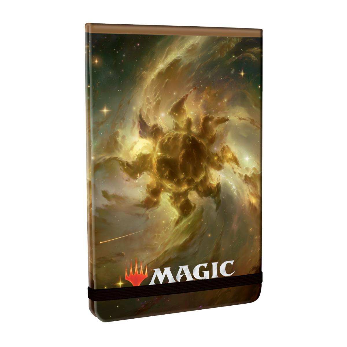 Gaming Ultra Pro Life Pad MTG Theros Celestial Lands - Plains